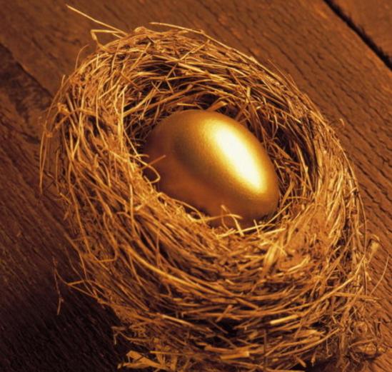 浅述系统与资金管理:第二部分  分散的魅力
